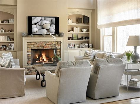 family room furniture ideas 25 best ideas about family room design on