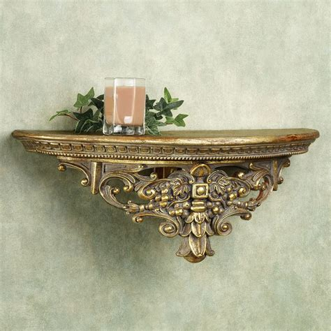 Decorative Wall Corbels 109 Best Home Decor Wall Brackets Corbels Shelves Images