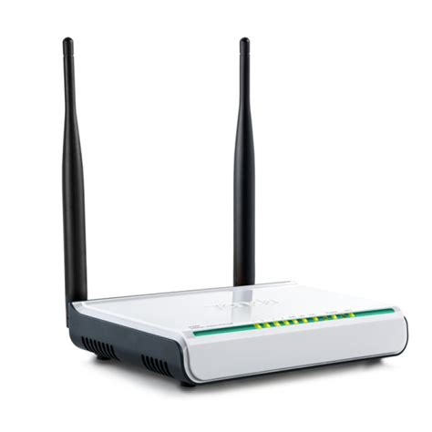 Tenda W308r Buy Tenda W308r Wireless N300 Home Router Speed Up To 300