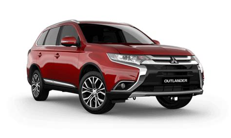 mitsubishi outlander 7 seater mitsubishi outlander 5 and 7 seater suv mitsubishi motors