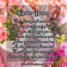 a happy easter prayer books 1000 ideas about easter poems on easter