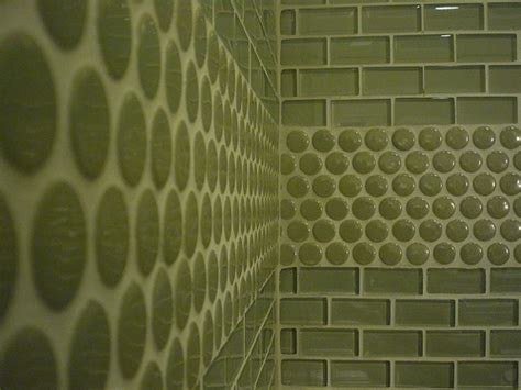 glass tile bathroom designs shower designs shower design ideas home bedroom decor