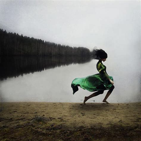 fine art photography  kylli sparre