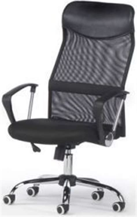 sillas de oficina baratas madrid sillas escritorio baratas madrid opinion sillas oficina