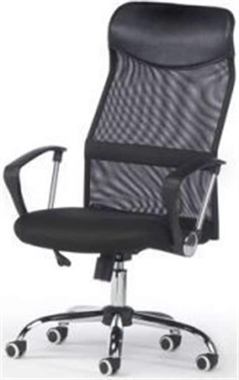 silla escritorio barata sillas escritorio baratas madrid opinion sillas oficina