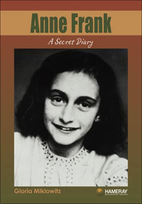 biography books for kids live learn love biographies for children