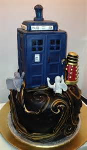 doctor who cake decorations dr who cake decorations www imgkid the image kid