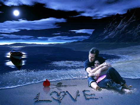 romantic wallpaper love romantic love wallpapers