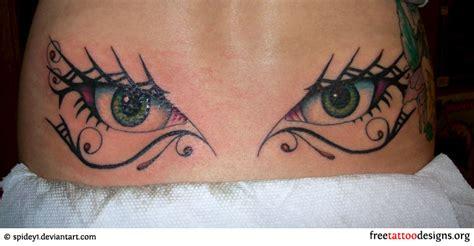 tattoo ideas for women s lower back 45 best lower back tattoo design for women