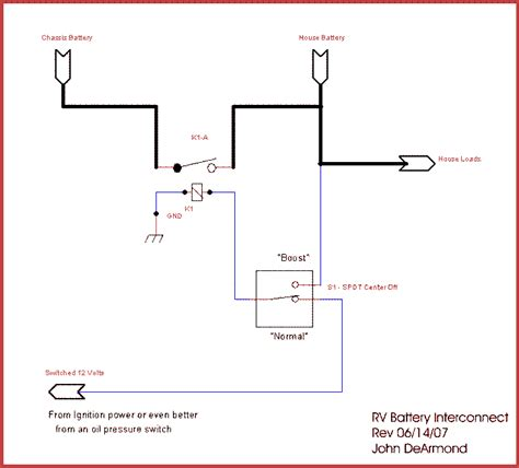 single pole relay wiring diagram get free image about
