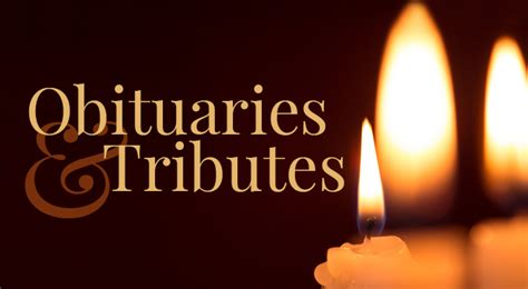 pre planning covenant funeral home located in