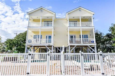 boats for sale in surfside beach sc two story homes for sale in surfside beach real estate