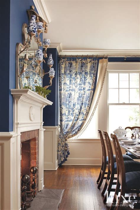 dining room ideas traditional 25 best ideas about traditional dining rooms on