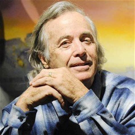 ry cooder: new album for 2019 ? (and world tour) mediamass