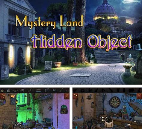 free full version hidden object games for mac photos hidden object games free download best games