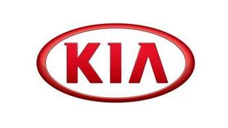 Kia Motors Logo Png Kia Logo Hd Png Meaning Information Carlogos Org
