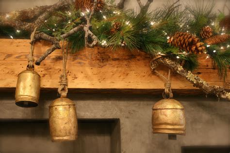 rustic mantle decor ideas pinterest decorating ideas mantle rustic living decor living room decor country