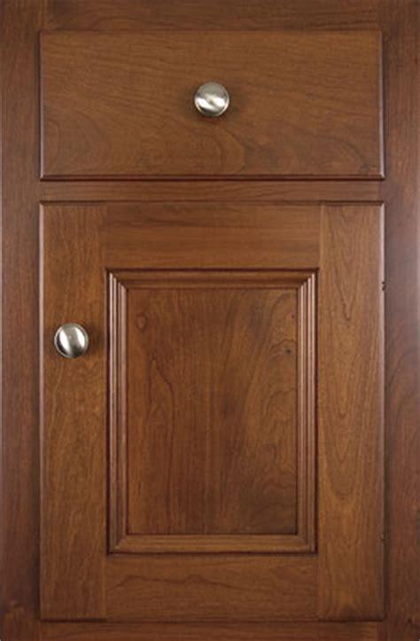 Cabinet Door Molding Hiland Wood Products Cabinet Doors Molding Millwork