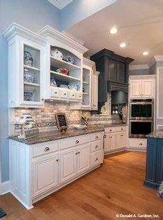 jasper kitchen cabinets 1000 images about backsplash ideas granite countertops on