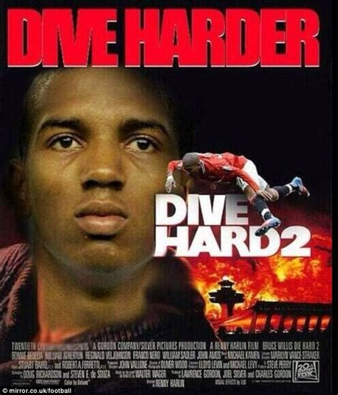 film up hard ashley young faces david moyes showdown as manchester