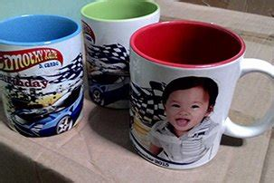 1st Birthday Giveaways Souvenirs - 1st birthday souvenirs and giveaways philippines mypartyblue com