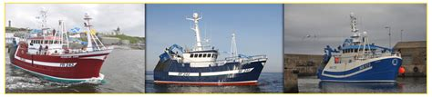 fishing boat engineer jobs marine electrician in fraserburgh r d downie ltd
