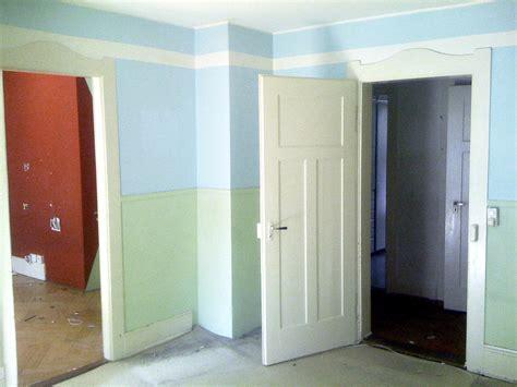 60 m2 wohnung streichen kosten preise testsieger - Wohnung Streichen