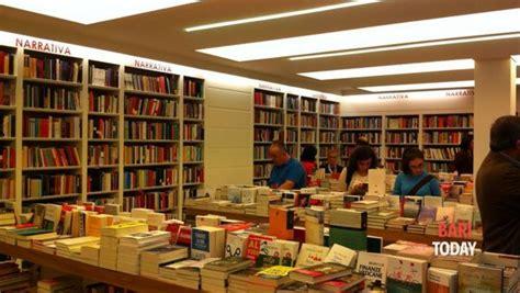 libreria bari libreria laterza tutti gli eventi