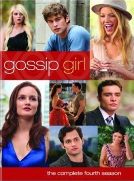 Gossip girl 6x04 online gratis