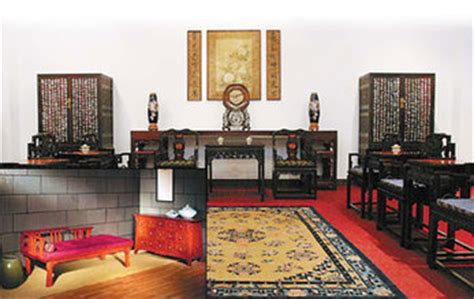 home decor from china living large in china with chinese classic furniture