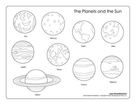 printable images of uranus tim van de vall comics printables for kids