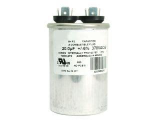 50 mfd ac motor run capacitor 10 lot 50 mfd 370v ac motor run capacitor hvac 370 vac v volts on popscreen