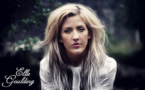 images of ellie goulding ellie goulding wallpapers high resolution and quality