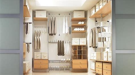Wardrobe Interior Solutions by 17 Best Images About Small Dressing Room Ideas On
