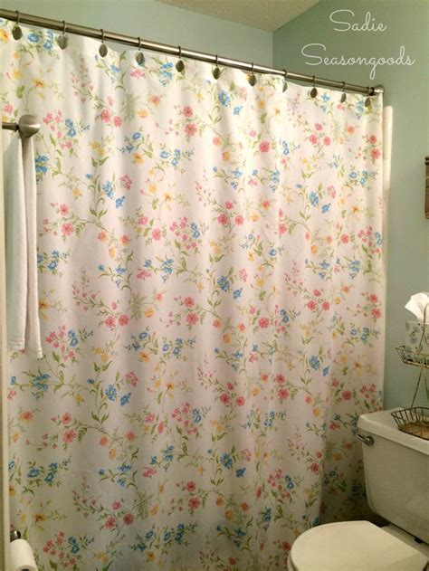 bed sheet curtains 17 best ideas about sheet curtains on pinterest bed