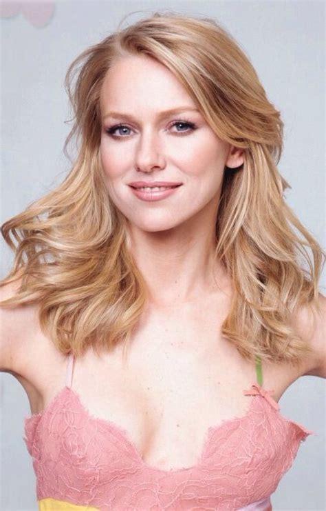female actresses born in 2001 423 best naomi watts images on pinterest naomi watts