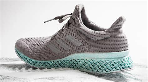 Sepatu Adidas Madoru Adidas Ultra Boost 3d adidas ultra boost 3d softwaretutor co uk