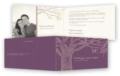 Muster Einladung Zur Informationsveranstaltung Vorlage Einladung Zur Hochzeit Feinekarten