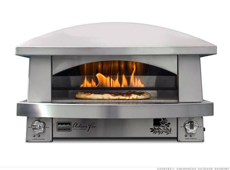 oven for sale small pizza oven for sale