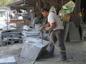 granitplatten reinigen granitplatten schneiden reinigen und kaufen