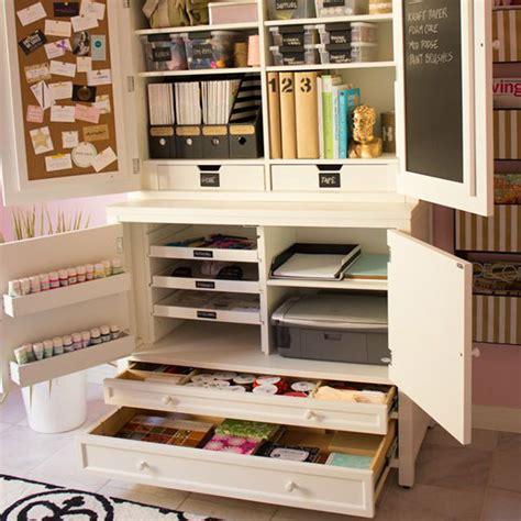 Storage Cosmetic Penyimpanan Cosmetic Meja Hias 5 idea mudah penyimpanan bahan alatan solekan wanista