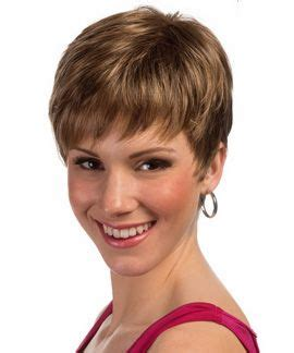haircut short weigh 17 best images about seven new wigs by estetica wig