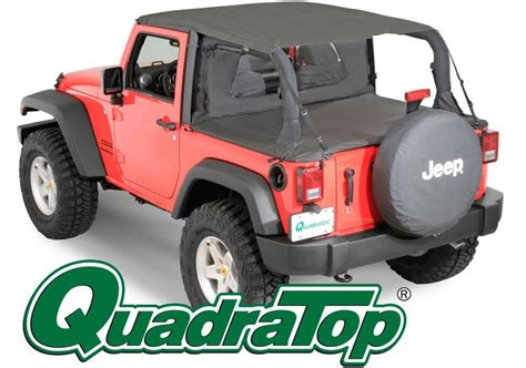 Jeep Gift Ideas 17 Best Images About 2016 Jeep Gift Ideas On