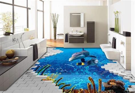 3d art bathroom floor 3d bathroom floor 3d bathroom design 3d bathroom art