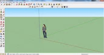 Google Sketch Software Update Google Sketchup 8 0 4811 Computer