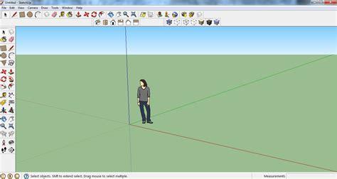 how to save sketchup layout as jpeg software update google sketchup 8 0 4811 computer