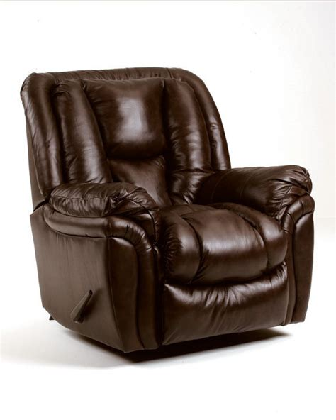 Stuffed Chairs Furniture by Luxury Stuffed Recliner Chair