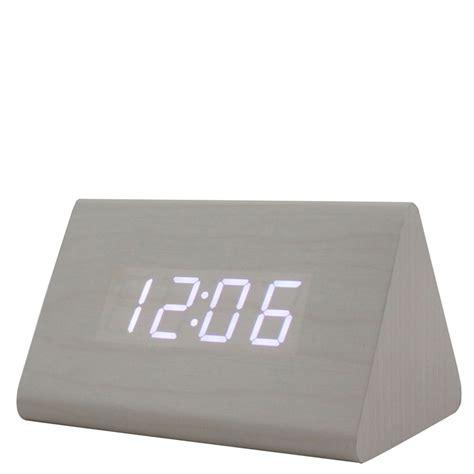 buy digital clock popular mini digital clock buy cheap mini digital clock