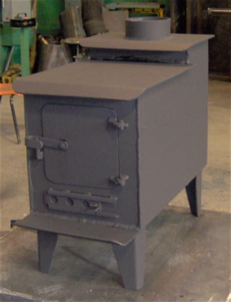 Kitchen Cabinet Government pdf diy plans for wood stoves download plans for vanity