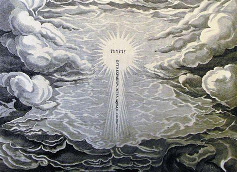 creation of genesis read 01 0026 creation genesis cap 1 v 10 vos free